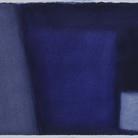 Attualità di Morandi. Opere donate al Museo dal 1999 ad oggi