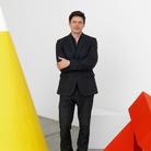 Lionel Bovier: innovazione contemporanea al MAMCO