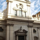 Nostra Signora della consolazione e San Vincenzo martire