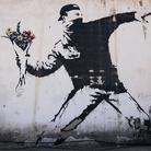 L'Arte della Ribellione. Al cinema la vera storia di Banksy