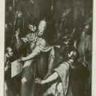 Miracolo del Corporale di San Gregorio