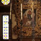 """La Madonna Sistina di Raffaello """"torna"""" a Piacenza per raccontarsi in una mostra inedita"""