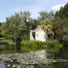 La reggia di caserta e le sue meraviglie foto 2 - Giardino delle ninfee ...