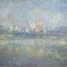 Omaggio a Monet. I capolavori del Musée Marmottan in mostra a Milano