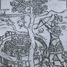 Il mito troiano. Realtà e leggenda