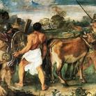 Storie della fondazione di Roma