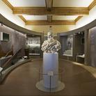 Galileo: due luoghi, una storia. La Basilica di Santa Croce e il Museo Galileo