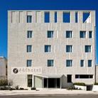 Eos Hotel - Lecce
