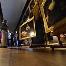 Borsa italiana per l'arte: promosso il restauro di otto capolavori delle Gallerie dell'Accademia di Venezia