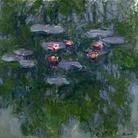 Monet. Capolavori dal Musée Marmottan Monet, Parigi