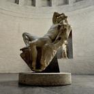 I capolavori scultorei della Glyptothek