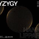 Hanne Lippard. SYZYGY - Performance