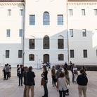 Nuove frontiere per il pubblico dei musei