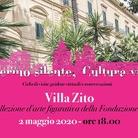 Palermo silente, cultura viva