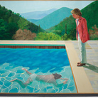 La settimana in tv, da Canova a David Hockney
