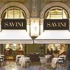 Ristorante Savini - Milano