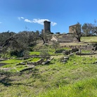 Riapertura del Parco Archeologico di Paestum e Velia