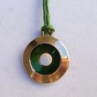 Arte orafa: una mostra per vedere materiali inediti trasformarsi in gioielli