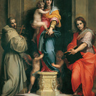 Il gran principe. Ferdinando de' Medici (1663 - 1713) collezionista e mecenate