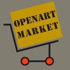 OpenARTmarket. XXIV edizione