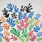 I collage di Matisse sul grande schermo