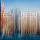 Roberto Polillo. Visions of Venice