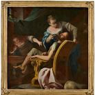 Opere d'arte dalla collezione Di Marzio Gaist e dalla collezione Molinari Pradelli. Una donazione e un'acquisizione per la Storia di Bologna
