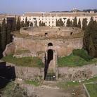 Un Gran Teatro Digitale per il Mausoleo di Augusto
