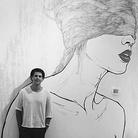 Espinasse 31 Meets Warhol