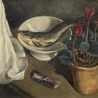 Amighetto Amighetti (1902 – 1930)
