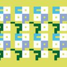 Coop_70. Valori in scatola