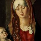 Il ritorno di Albrecht Dürer. La 'Madonna del Patrocinio' a Bagnacavallo 50 anni dopo