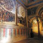 Cappella Bentivoglio