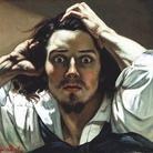 Cinque dipinti per raccontare la follia