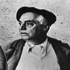 Carlo Dalmazzo Carrà