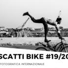 24 Scatti Bike # 19/20