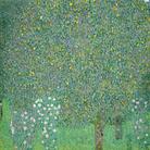 Il Museo d'Orsay dice addio al suo Klimt: la Francia restituisce ai legittimi proprietari la tela sottratta dai nazisti