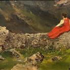 Attività estive della Pinacoteca Giuseppe Augusto Levis