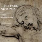 «…per fare notomia». Il Cristo anatomico di Raffaello nella Biblioteca Marucelliana di Firenze
