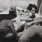 The Mind's Eye. Henri Cartier-Bresson