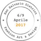 San Salvario District