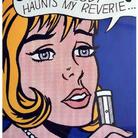 Arte e spionaggio: quando i servizi segreti decretarono il successo della Pop Art