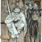 L'ann de la fam 1917-1918. Il ruolo delle donne nella Grande Guerra, cento anni dopo