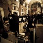 WEEK-END AL MUSEO | Musica Jazz ai Mercati di Traiano e Concerto gratuito al Museo Pietro Canonica