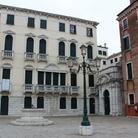 DESIGN.VE. Festival Biennale del design a Venezia