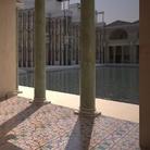 La storia in 3D: le Terme di Diocleziano com'erano nel IV secolo
