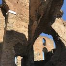 Parte il rilancio dell'Appia Antica a Roma: ne parla Simone Quilici