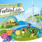 Fai la differenza, c'è... il Festival della Sostenibilità - Finale