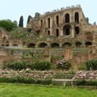 Dalla Domus Tiberiana al grande museo diffuso, il Parco archeologico del Colosseo è pronto alla ripartenza
