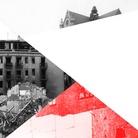 Demolizione. La trasformazione positiva della città - Ciclo di incontri